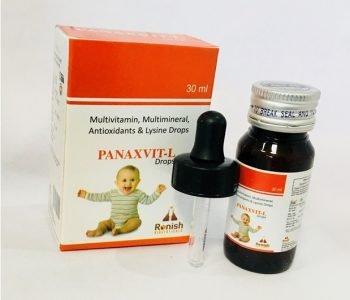 PANAXVIT L DROP (2)